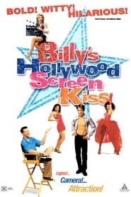 Billy's Hollywood Screen Kiss (1998)