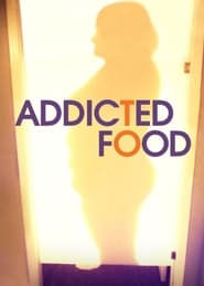 Addicted to Food 2011