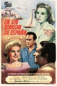 En un rincón de España