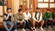 Sejong the Great Special (3) + Hello Joon-Ho's Friends (1)
