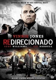 Redirected (2014) BluRay 480p & 720p | GDRive