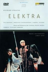 Elektra 1989