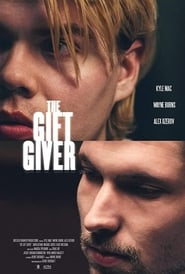 The Gift Giver (2017)