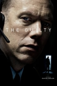 The Guilty 2018 Streaming VF - HD