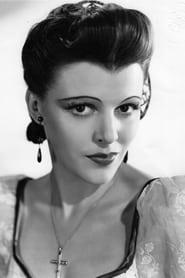 Marla Shelton