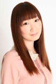 Nana Hamasaki