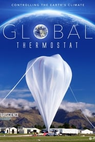 Global Thermostat 2018
