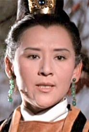 Wang Lai