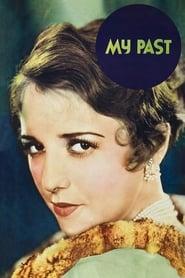 My Past 1931