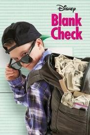 Blank Check 1994