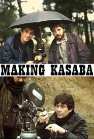 Making Kasaba 2018
