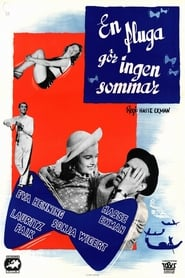One Swallow Does Not Make a Summer (1947)