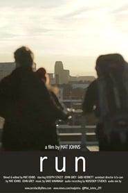 Run (2012)