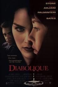 Voir Diabolique en streaming complet gratuit   film streaming, StreamizSeries.com
