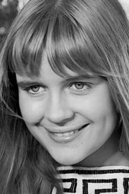 Anne Lonnberg