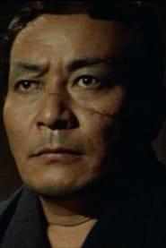 Rinichi Yamamoto