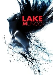 Lake Mungo (2008) Sub Indo