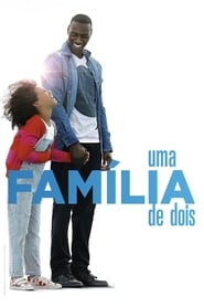 Uma Família de Dois Torrent (2016)