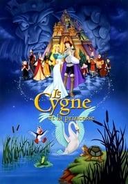 Voir Le Cygne et la Princesse en streaming complet gratuit | film streaming, StreamizSeries.com