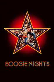 Boogie Nights (1997)