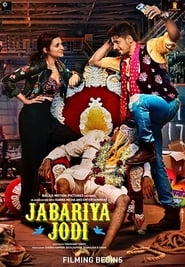 Jabariya Jodi Free Download HD 720p