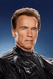 Photo de Arnold Schwarzenegger Carl / The Terminator T-800