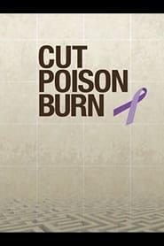 مترجم أونلاين و تحميل Cut Poison Burn 2010 مشاهدة فيلم