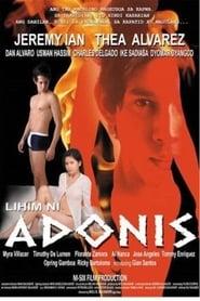 Ang Lihim ni Adonis (2011)