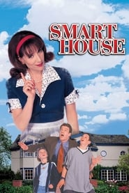 Poster Smart House 1999