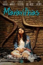 Maravilhas [2019]