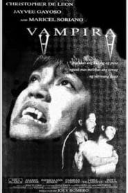 Vampira 1994