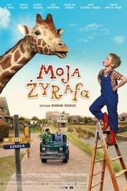 Moja Żyrafa (2017) CDA Online Cały Film Online cda