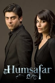 Humsafar 2011