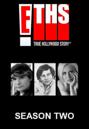 E! True Hollywood Story - Season 2