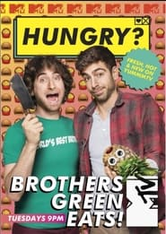 Brothers Green Eats!