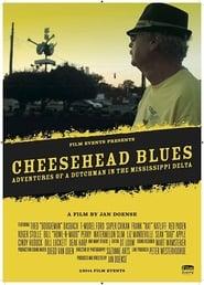 Cheesehead Blues 1970