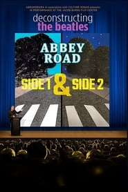 Deconstructing the Beatles' Abbey Road: Side One 1970