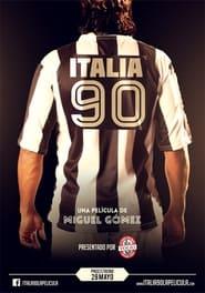Italia 90 2014