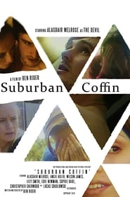 Suburban Coffin cały film cda zalukaj hd