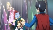 Fairy Tail Season 1 Episode 30 : Next Generation