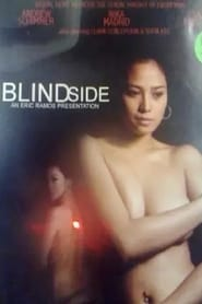 Watch Blind Side (2008)