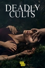Deadly Cults Saison 2