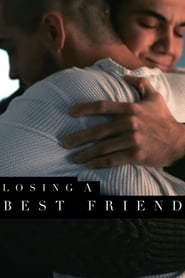 Losing a Best Friend (2020)