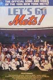 Let's Go Mets 1970