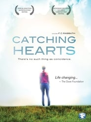 Catching Hearts 2012