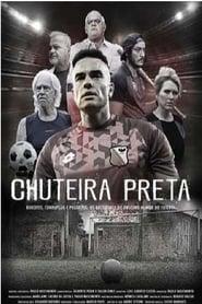 Chuteira Preta Season 1