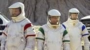 Moonbase 8 1x1