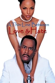 A Thin Line Between Love and Hate (1996)