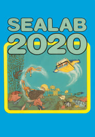 Sealab 2020 - Season 1