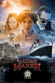 The Games Maker 2014